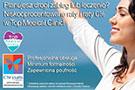 Planujesz drogi zabieg lub leczenie? Niskooprocentowane raty i raty 0% w Top Medical Clinic!