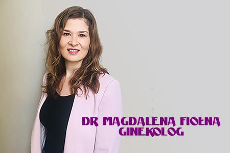 NOWY GINEKOLOG W ZESPOLE TOP MEDICAL CLINIC ISLEWORTH