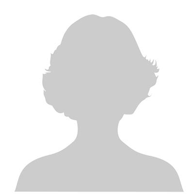 Top Medical Clinic - Dr Małgorzata Siatkowska