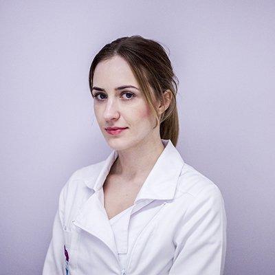 Top Medical Clinic -  Weronika Caruso