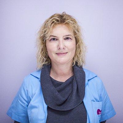 Top Medical Clinic - Dr Ewa Joss