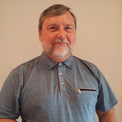 Top Medical Clinic - Dr Jarosław Pojda