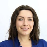 Top Medical Clinic - Dr Dominika Przygocka