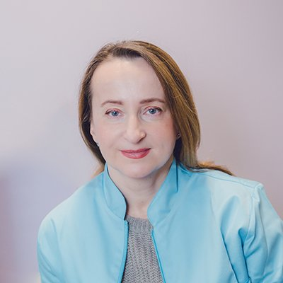 Top Medical Clinic - Dr Joanna Żak