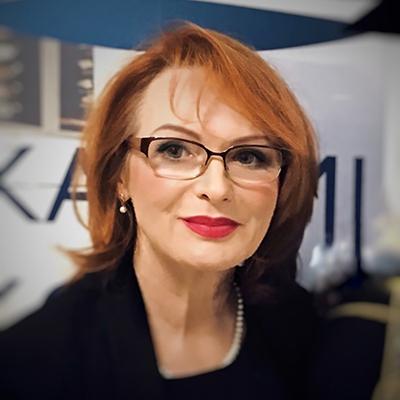 Top Medical Clinic - Dr Małgorzata Beata Wiśniewska