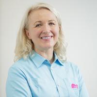 Top Medical Clinic - Dr Anna Wiśniewska