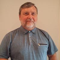 Dr Jarosław Pojda - Neurolog Dziecięcy