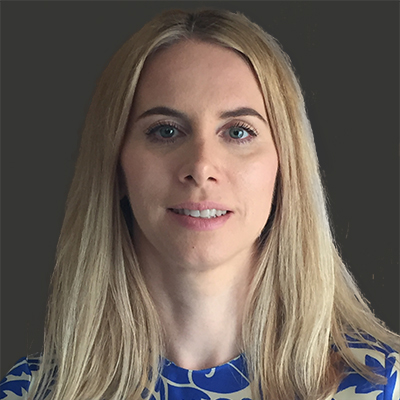 Dr Magdalena Pogwizd - Endokrynolog, Diabetolog, Internista