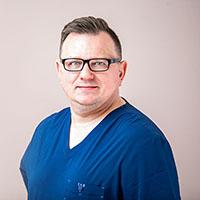 Top Medical Clinic - Dr Jarosław Matuszak