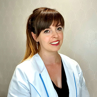 Top Medical Clinic -  Aneta Cichno