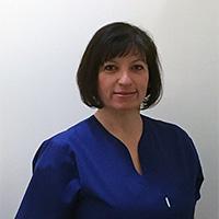 Dr Dorota Piechowicz - Stomatolog, Ortodonta