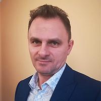 Dr Andrzej Różański - Dermatolog