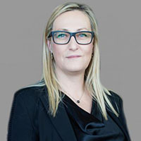 Dr Agnieszka Timorek - Lemieszczuk - Ginekolog